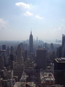 NYC 1