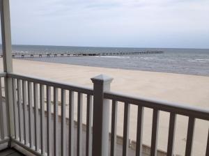 Skrea Strand Falkenberg strandbad
